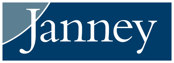 Janney Montgomery Scott | Beyond Investing - Connecting